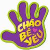 chao beyeu