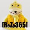 ReklamZenek365
