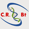 Centre de Recherche en Biotechnologie (CRBt)