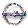 Dream Catcher Girl