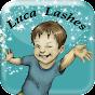 Luca Lashes