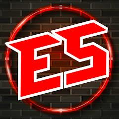 Electromon Studio