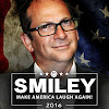 Dave Smiley