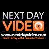 Next Day Video