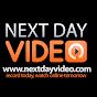 NextDayVideo