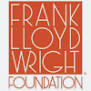 Frank Lloyd Wright Foundation