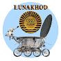 lunakhod