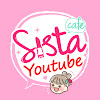 SistaCafe Channel