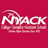 NyackCollege