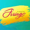 Frringo
