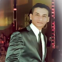abd elhadi Wasim