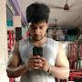 This is Vigneshwaran