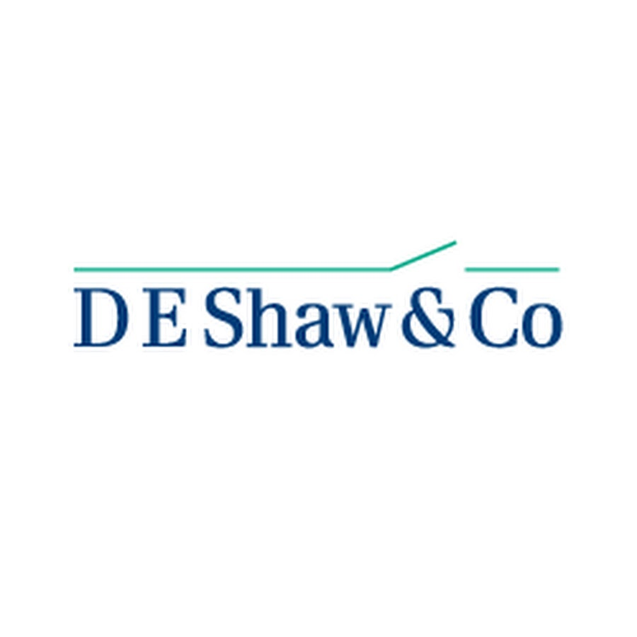 D E Shaw India Private Limited DESIS is a part of the D E Shaw group a global investment and technology development firm founded in 1988 with offices in