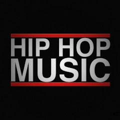 Cover Profil Hip Hop
