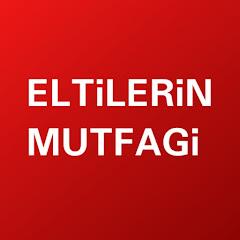 ELTiLERiN MUTFAGi