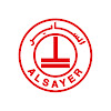 Al Sayer Group Holding