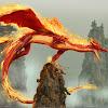 Firestar1215