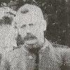 John Rossiter