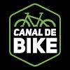 Revista Ride Bike