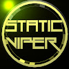 Static Viper