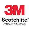 3M Scotchlite