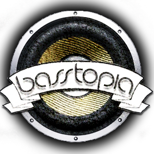 basstopia