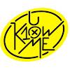 U Know Me Records