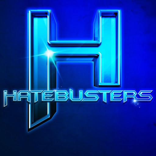 Hatebusterstv