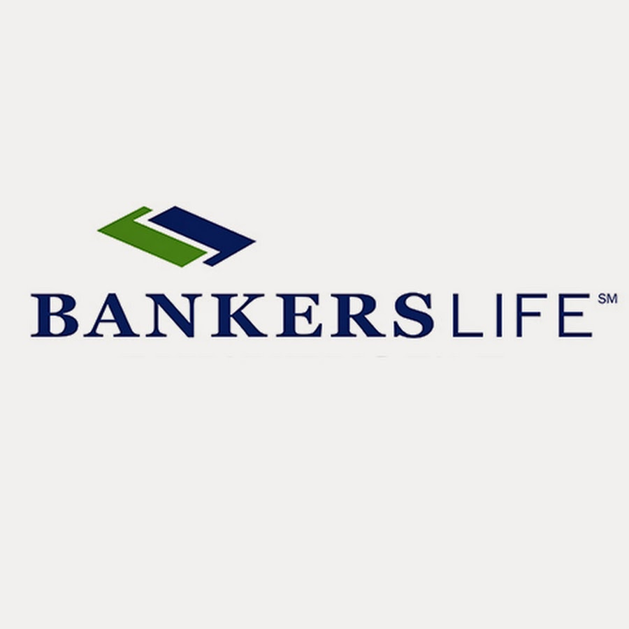banker life and casualty