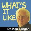 Ken Tangen
