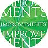 ImprovementsCatalog
