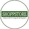 Shoppstore