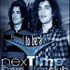 NextTimeFans
