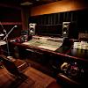 Regogo Records