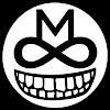 M8KERZ