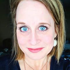 Laurie DesAutels