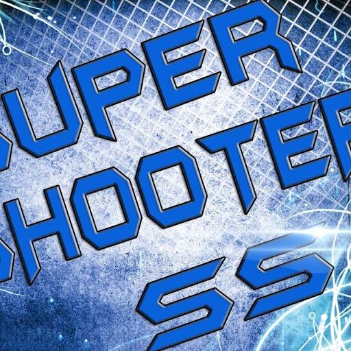 SuperShooTeer