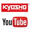 KYOSHO CORPORATION