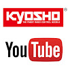 kyoshomovie