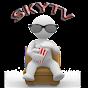 SkyTV (MyTVSky)