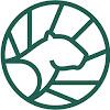 Florida Wildlife Federation