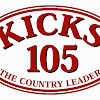 Kicks 105