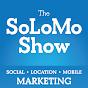 SoLoMo Show
