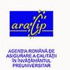 ARACIP2013