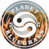 planetbluegrass