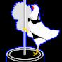 chickenstrip23