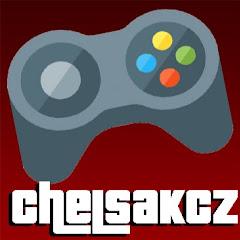chelsakCZ