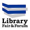 libary fair
