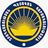 Armenia Employment