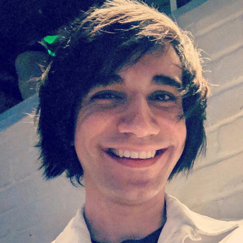 Dan Spencer